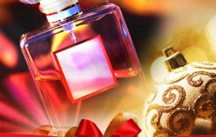 perfumes-central1--a